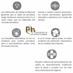 Calidad Vajilla Personalizados Hostelería.png